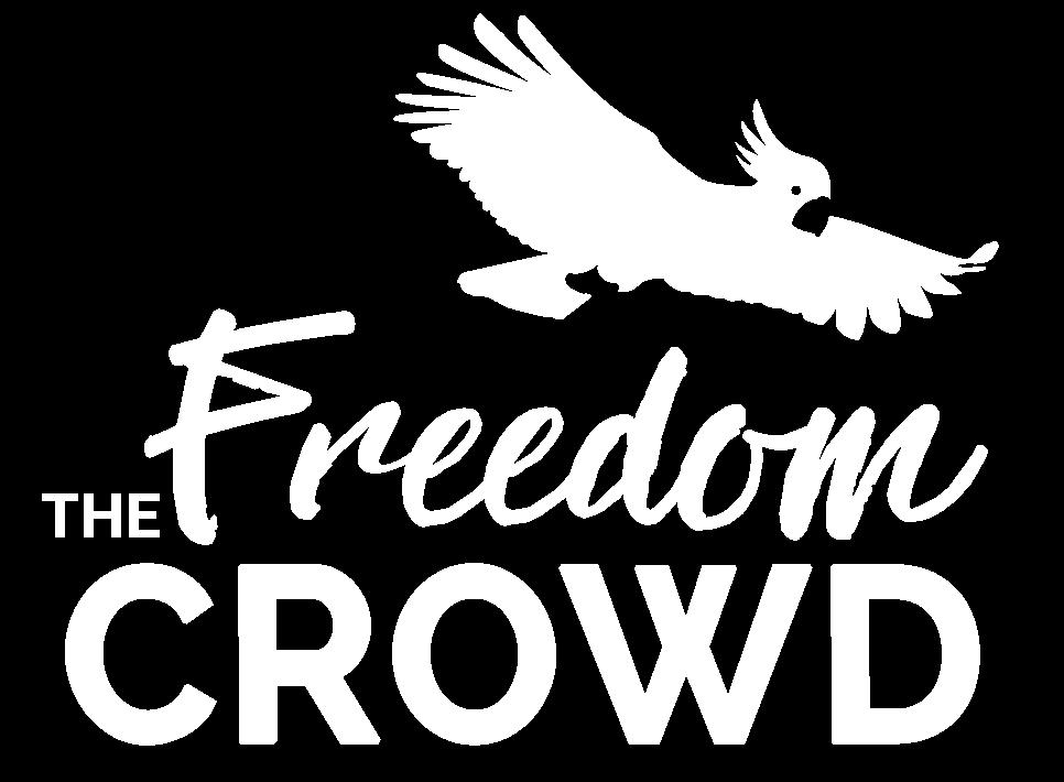 thefreedomcrowd.com